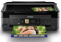 epson-xp-310-wireless-color-photo-printer